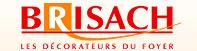 Bristach - Les Decorateurs Du Foyer